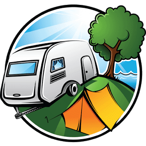 rvparks campgrounds